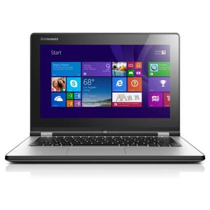 Ноутбук-трансформер Lenovo IdeaPad YOGA2-11 59430706