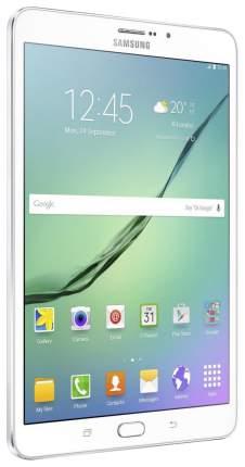 Планшет Samsung Galaxy Tab S2 8.0 SM-T719N 32Gb LTE Silver