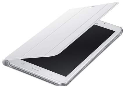 """Чехол Samsung Book Cover для Samsung Tab A10-70 (A7600) 7"""" White"""