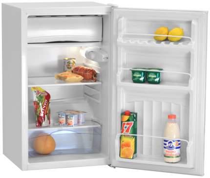 Холодильник NORD ДХ 403 012 White