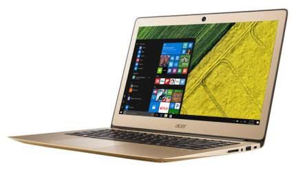 Ноутбук Acer SF314-51-315E NX.GKKER.013