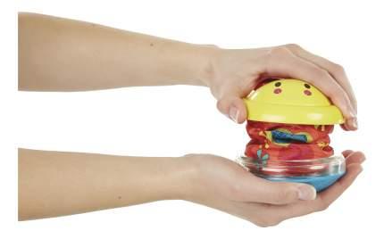 Зверюшки-неваляшки Playskool серии Возьми с собой B1913 B2676
