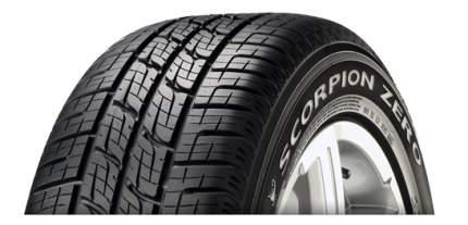 Шины Pirelli Scorpion Zero 255/60R18 112V (1780300)