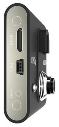 """Видеорегистратор Artway AV-321 1.5"""" 1920x1080, Ночной режим"""