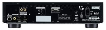 Blu-ray проигрыватель Denon DBT-3313 Black