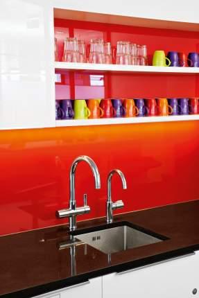 Смеситель для кухонной мойки Grohe Blue 31323001 хром