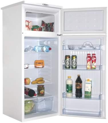 Холодильник DON R-216 004 В White