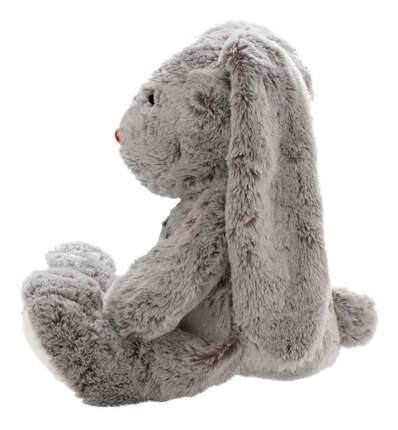 Мягкая игрушка Kaloo Заяц 55 см
