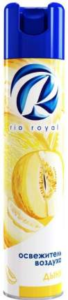 Освежитель воздуха Rio Royal дыня 300 мл