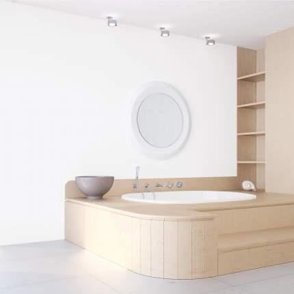 Излив для ванны GROHE Veris, настенный, вынос 170 мм, хром