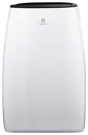 Кондиционер мобильный Electrolux EACM-13 HR/N3 ArtStyle White/Black