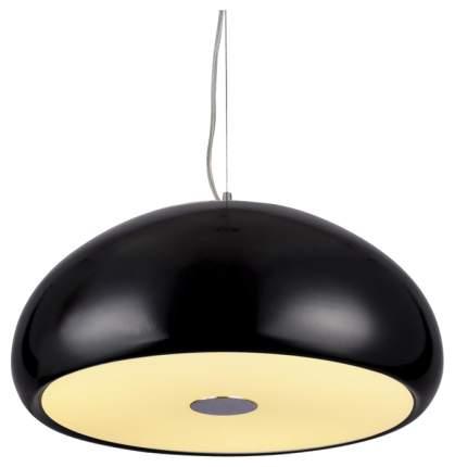 Подвесной светильник ST Luce Glitter SL856,403,03