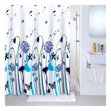 Штора для ванной MILARDO 535V180M11
