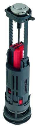 Сливная арматура для бачка двухрежимный механизм Wirquin ONE 3/6 L