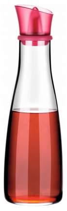 Емкость для специй Tescoma VITAMINO 642775 Красный