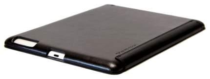 "Чехол Hoco Crystal Series для Apple iPad Pro 9.7"" Black"