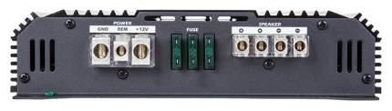 Усилитель 1-канальный KICX GT GT 1.900