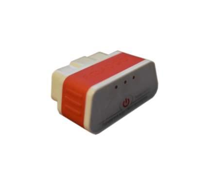 Автосканер Roadgid S6 Pro WiFi