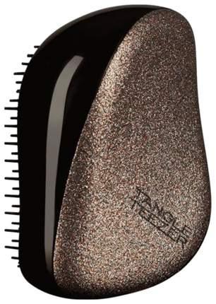 Расчески и щетки Tangle Teezer Compact Styler Glitter Gem