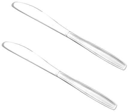 Нож столовый Regent 93-CU-EU-07.2 72 мм