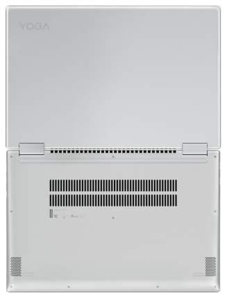 Ноутбук-трансформер Lenovo Yoga 720-13IKBR 81C3006FRK