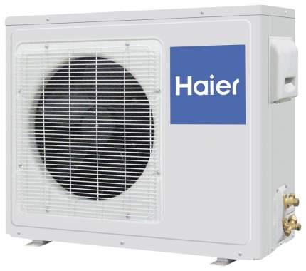 Напольно-потолочный кондиционер Haier AC182ACEAA / AU182AEEAA