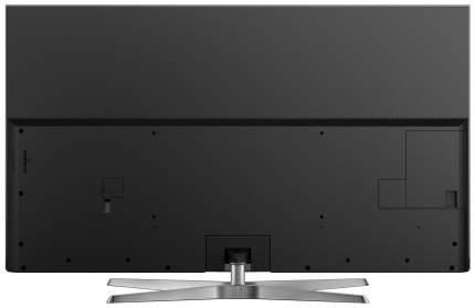 4K UHD Телевизор Panasonic TX-75FXR780