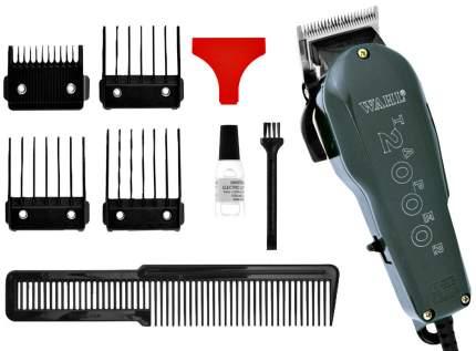 Машинка для стрижки волос Wahl Taper 2000 Профессиональная сетевая