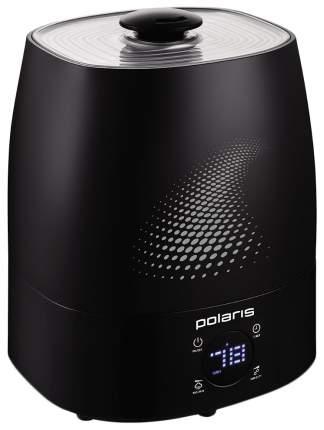 Воздухоувлажнитель Polaris PUH 6060D Black