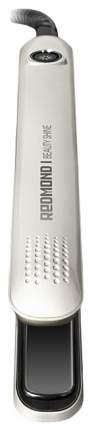 Выпрямитель волос Redmond RCI-2320 Beige
