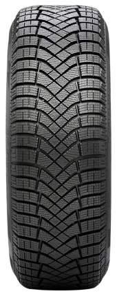 Шины Pirelli Winter Ice Zero Friction 185/65 R15 92T (до 190 км/ч) 3288800