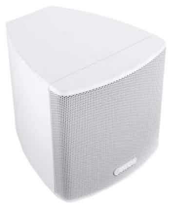 Комплект акустической системы Canton Movie 95 Белый