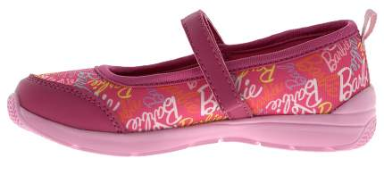 Туфли Kakadu Barbie 5858B 26
