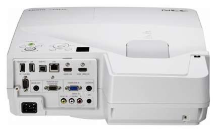 Видеопроектор NEC UM UM351W