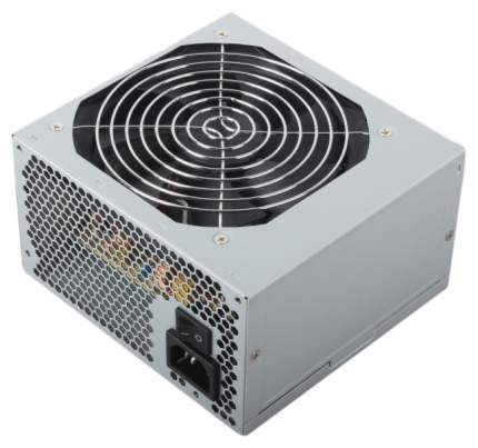 Блок питания компьютера FSP QDION 80+ ATX QD600