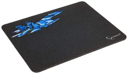 Игровой коврик Gembird MP-GAME8
