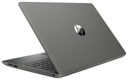 Ноутбук HP 15-db0032ur 4GY00EA