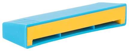 Губная гармошка игрушечная Плэйдорадо 22136