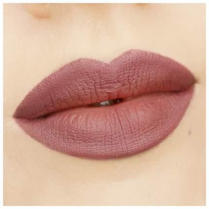 Карандаш для губ PuroBIO Eye & Lip Liner 08 Pink 1,3 г