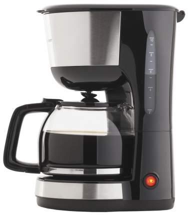 Кофеварка капельного типа KITFORT KT-715