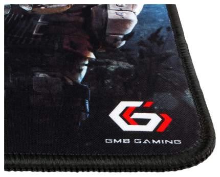 Игровой коврик Gembird Survarium MP-GAME24
