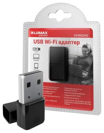 WiFi-адаптер Lumax DV0002HD