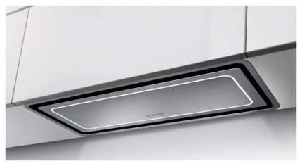 Вытяжка встраиваемая FABER In-Light A70 EVO+ Silver