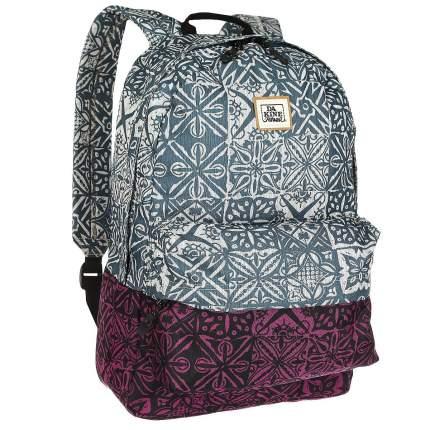 Городской рюкзак Dakine 365 Pack Kapa 21 л