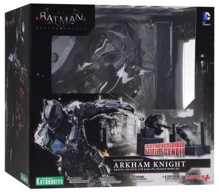 Фигурка DC Comics Batman Arkham Knight 25 см