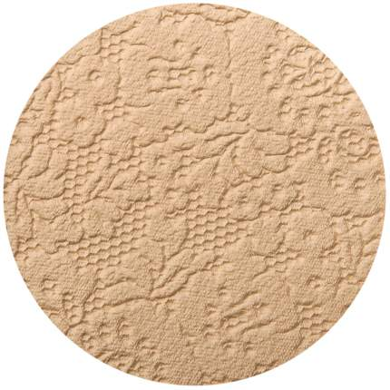Пудра Limoni Lace Powder тон 02