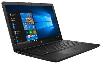 Ноутбук HP 15-da1020ur 5SV72EA