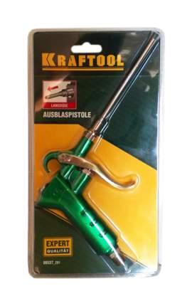 Пистолет обдувочный пневматический KRAFTOOL 06537_z01