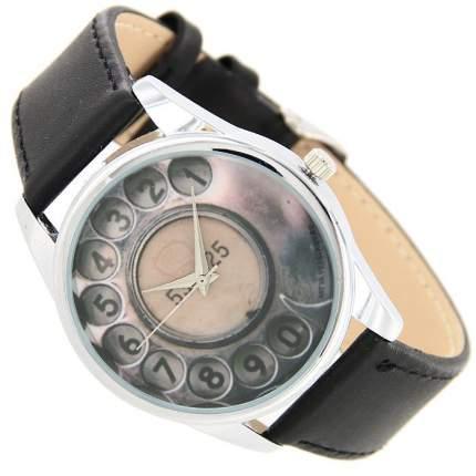 Часы Mitya Veselkov Телефонный диск Арт, MV-008