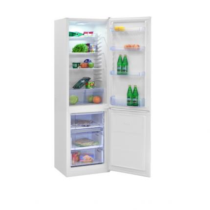Холодильник Nordfrost NRB 110 032 White